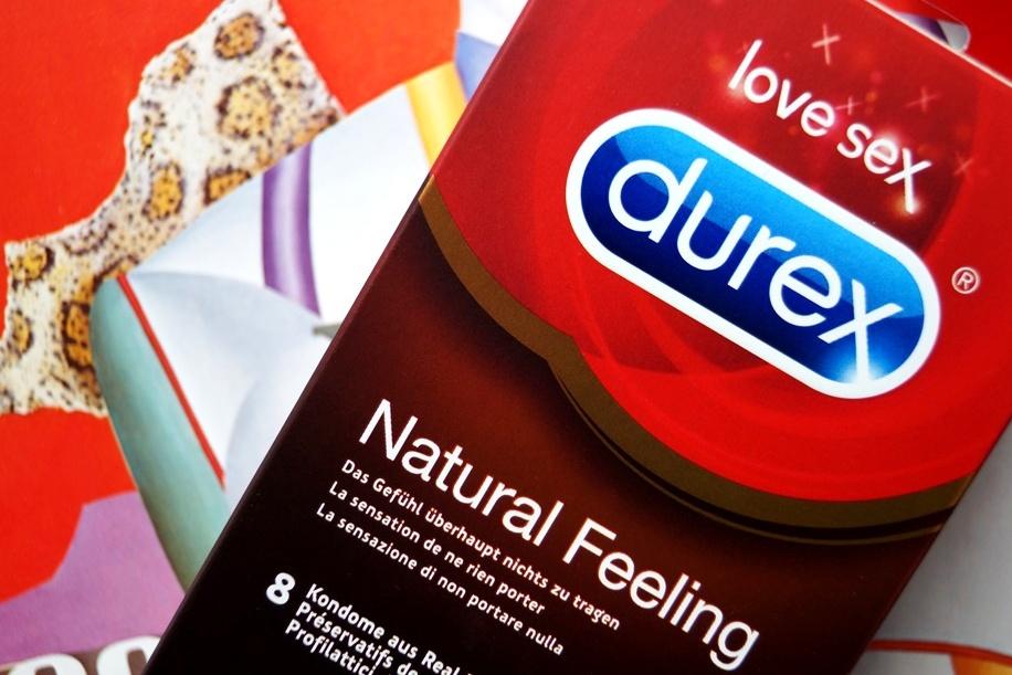 Durex_NaturalFeeling_Kondome
