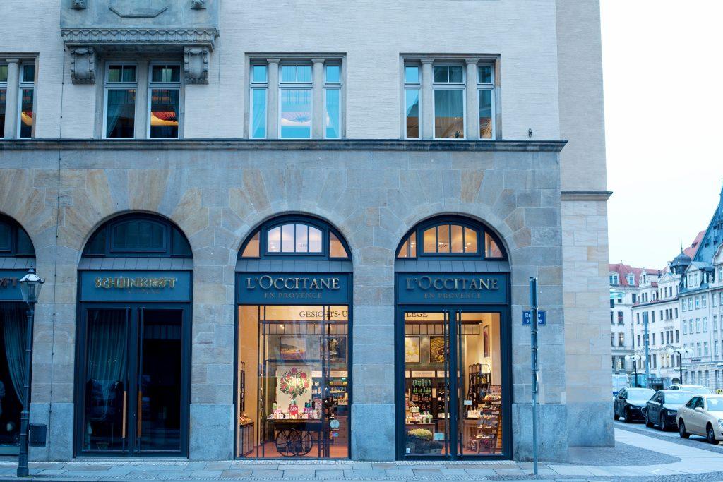 L'Occitane_Boutique_Leipzig
