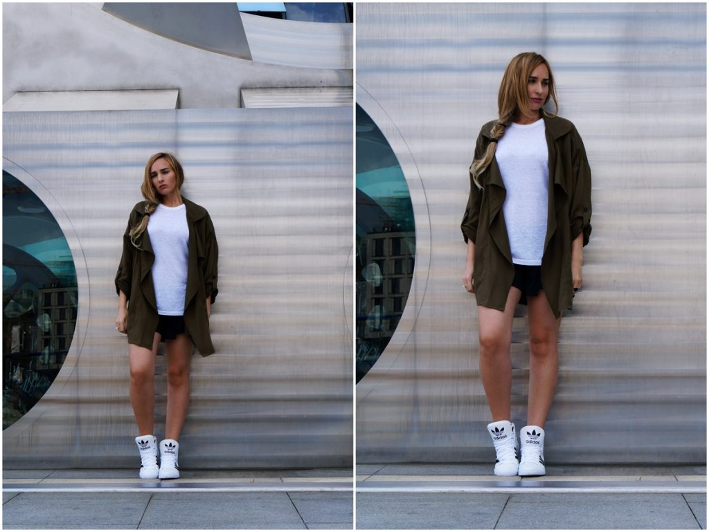 Outfit_hm-conciouscollection-adidas-white-sneakers