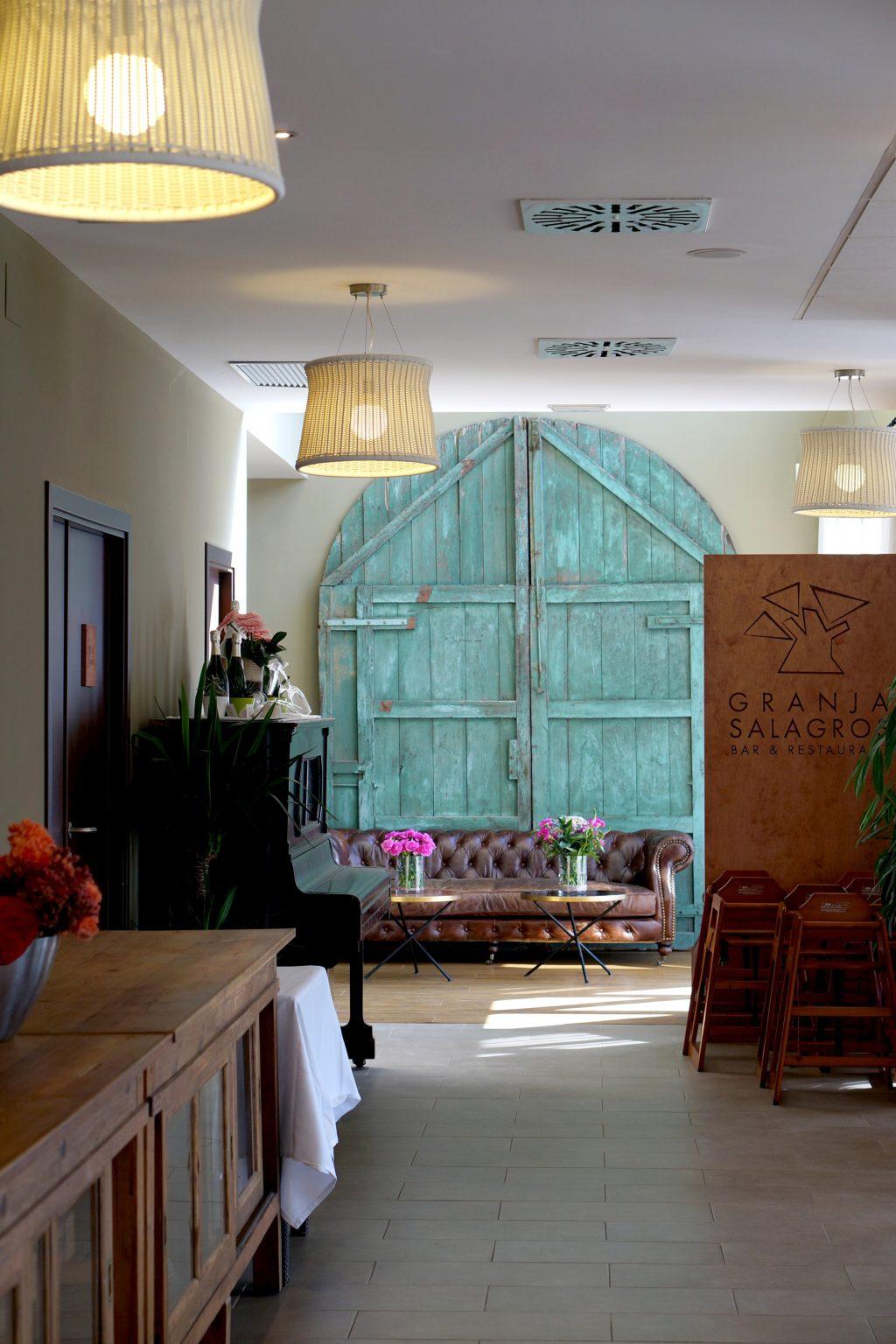 biohotel-mas-salagros-entree