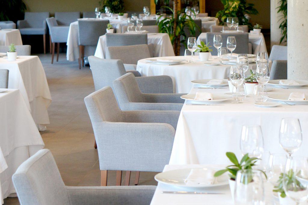 biohotel_mas-salagros-restaurant