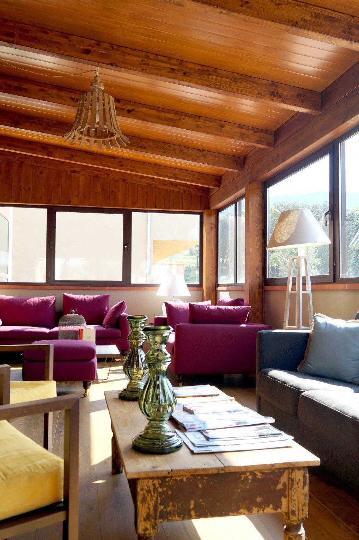biohotel-mas-salagros-lounge