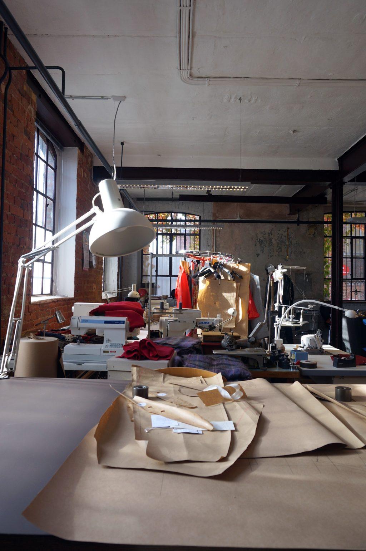 baumwollspinnerei-leipzig-atelier