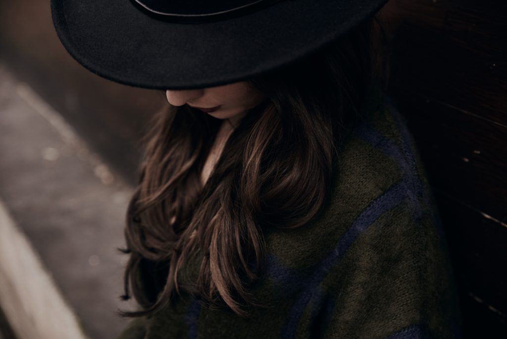 hat-fall-outfit-inspiration-benjamin-pohle-photography
