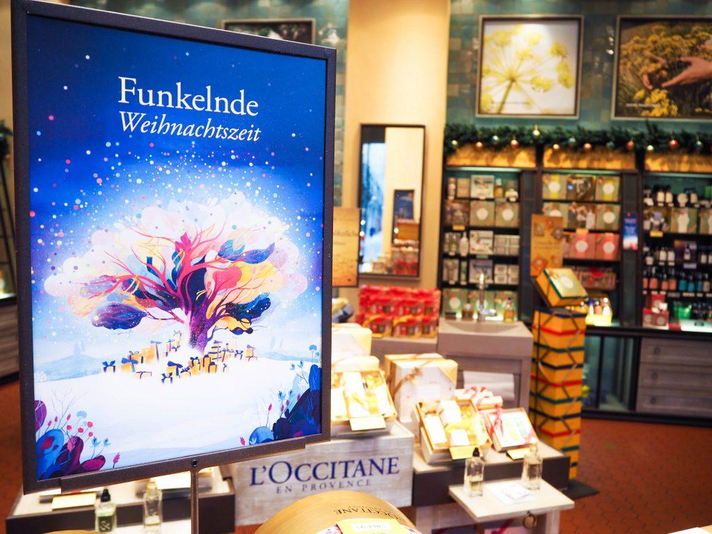 loccitane-funkelnde-weihnachten-2015