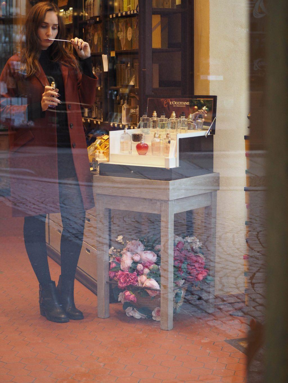 loccitane-boutique-leipzig-shopping