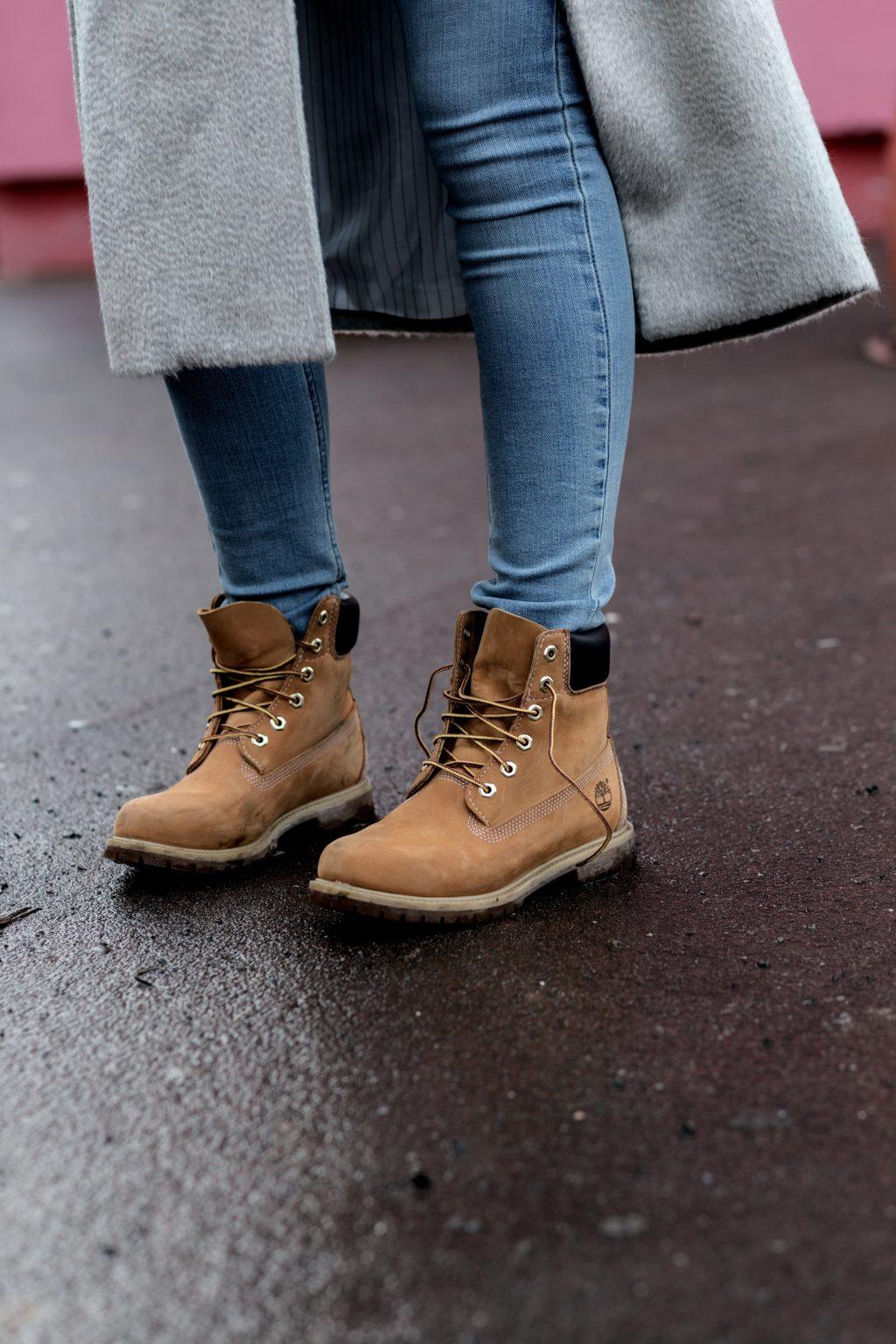 Timberland-boots-2016