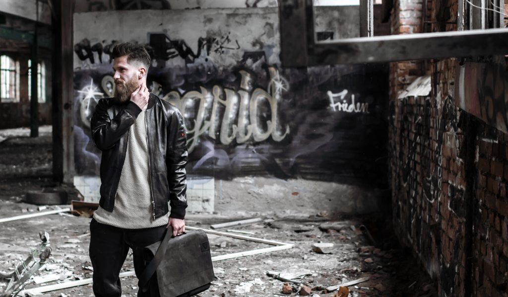 strellson-ss-2016-menswear