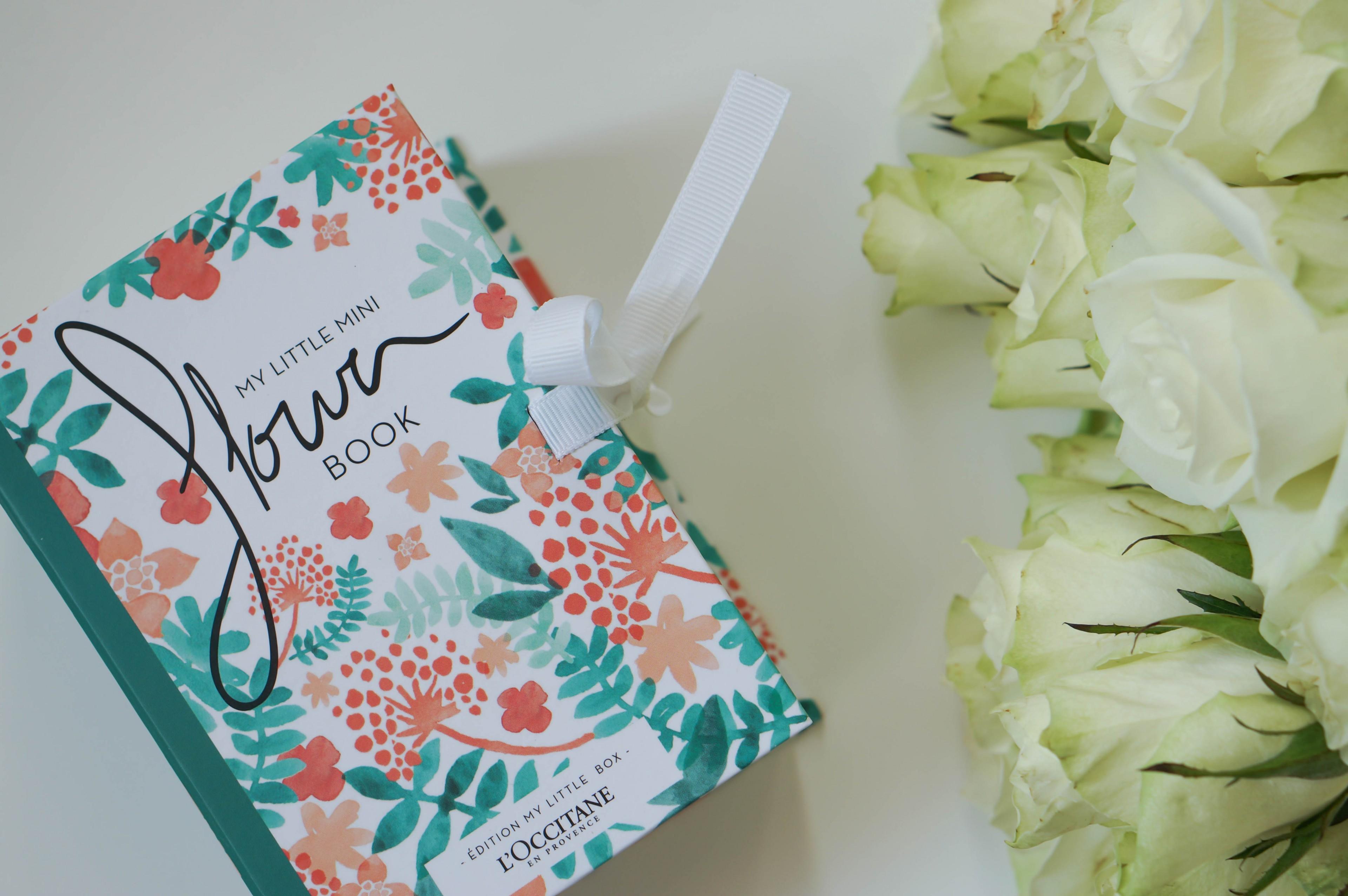 my-little-flower-book-loccitane