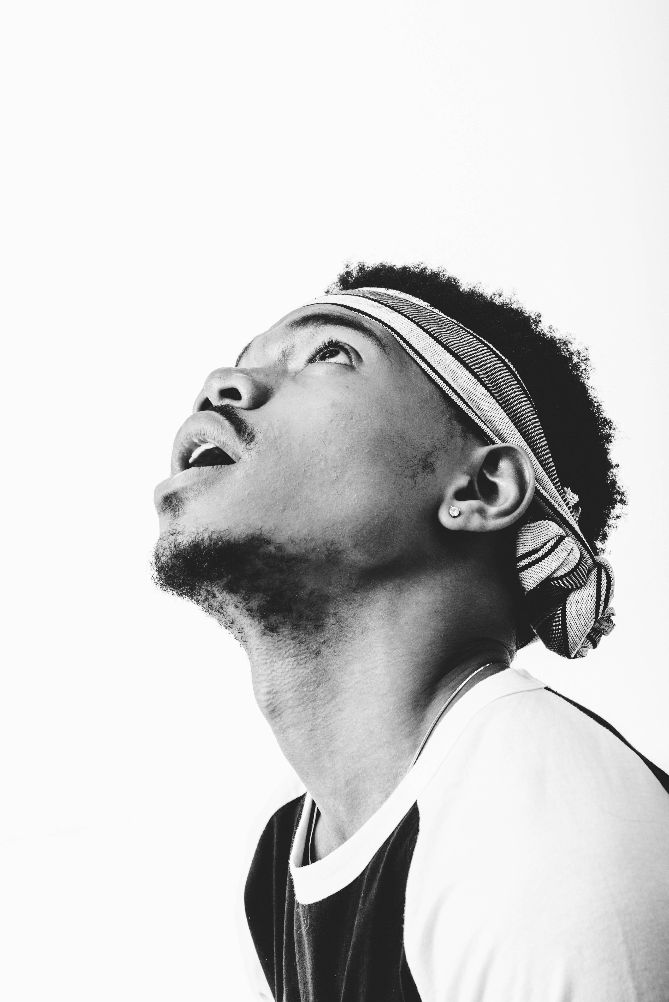 chance-the-rapper