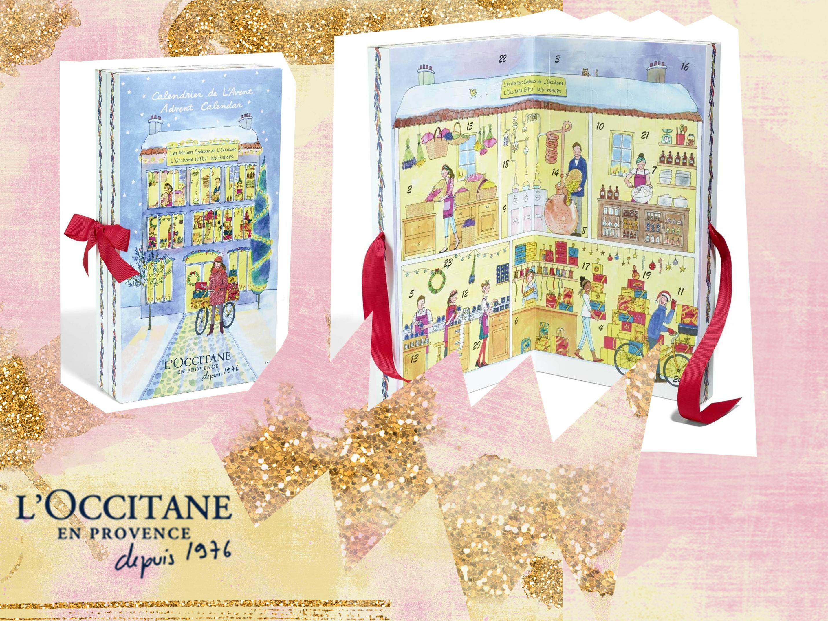 loccitane-adventskalender-2016