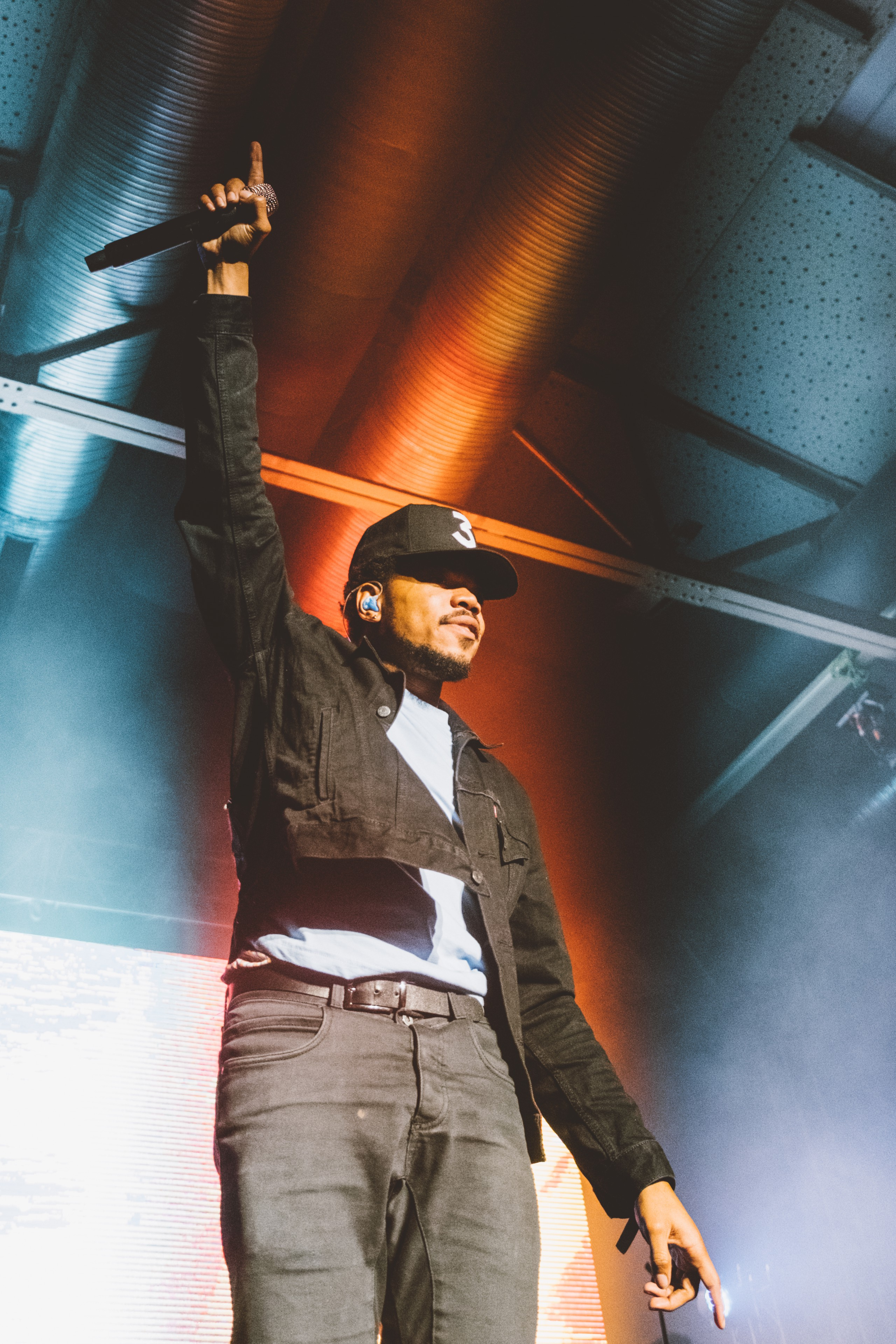 chance-the-rapper-live-germany