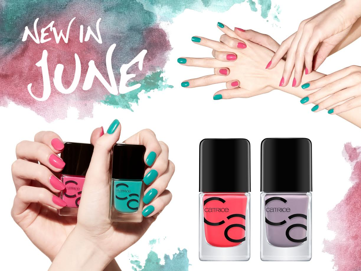 catrice-icon-nails