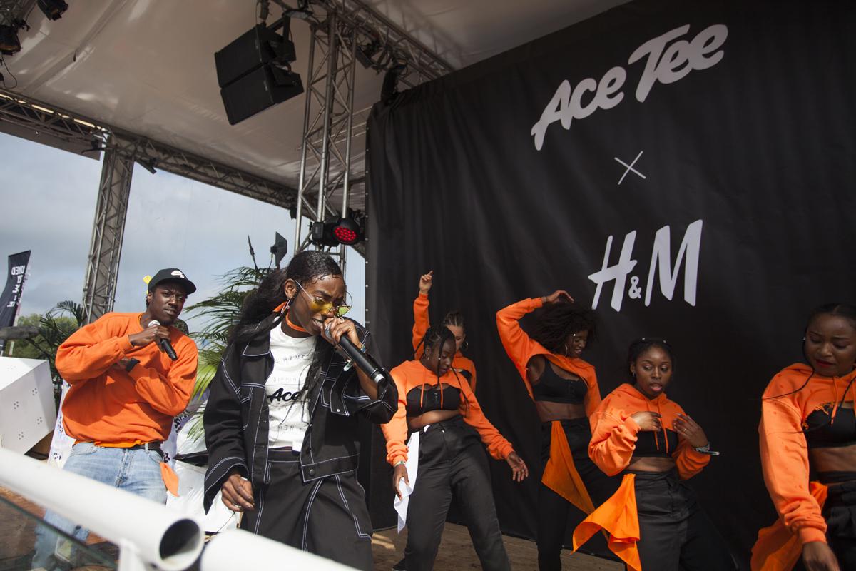 HM x Ace Tee_Hurricane_1_LR(1)