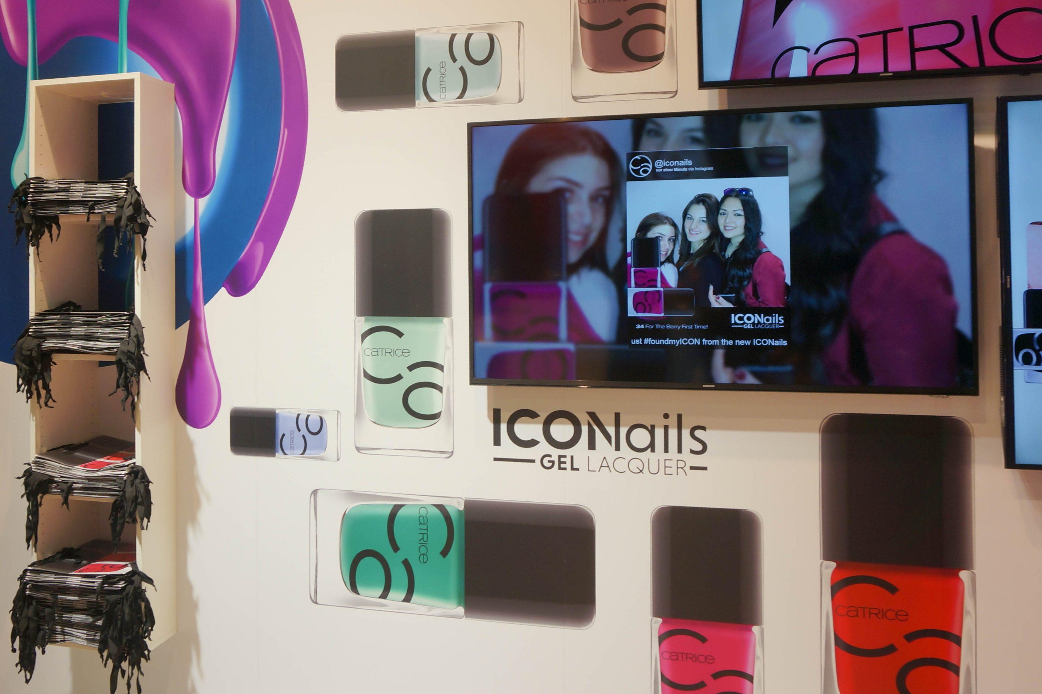 ICONails-Catrice