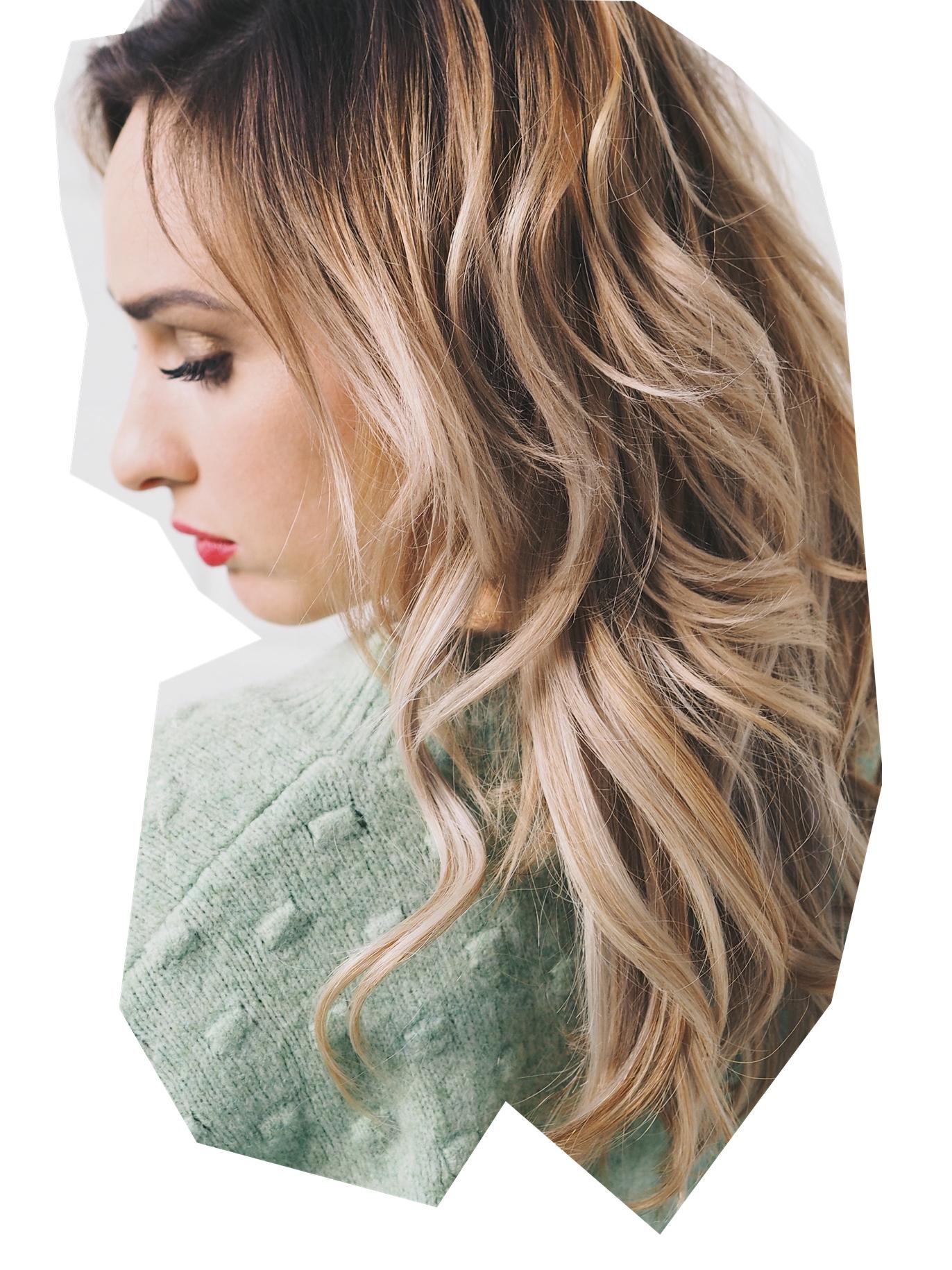 balmainhair-extensions-blonde