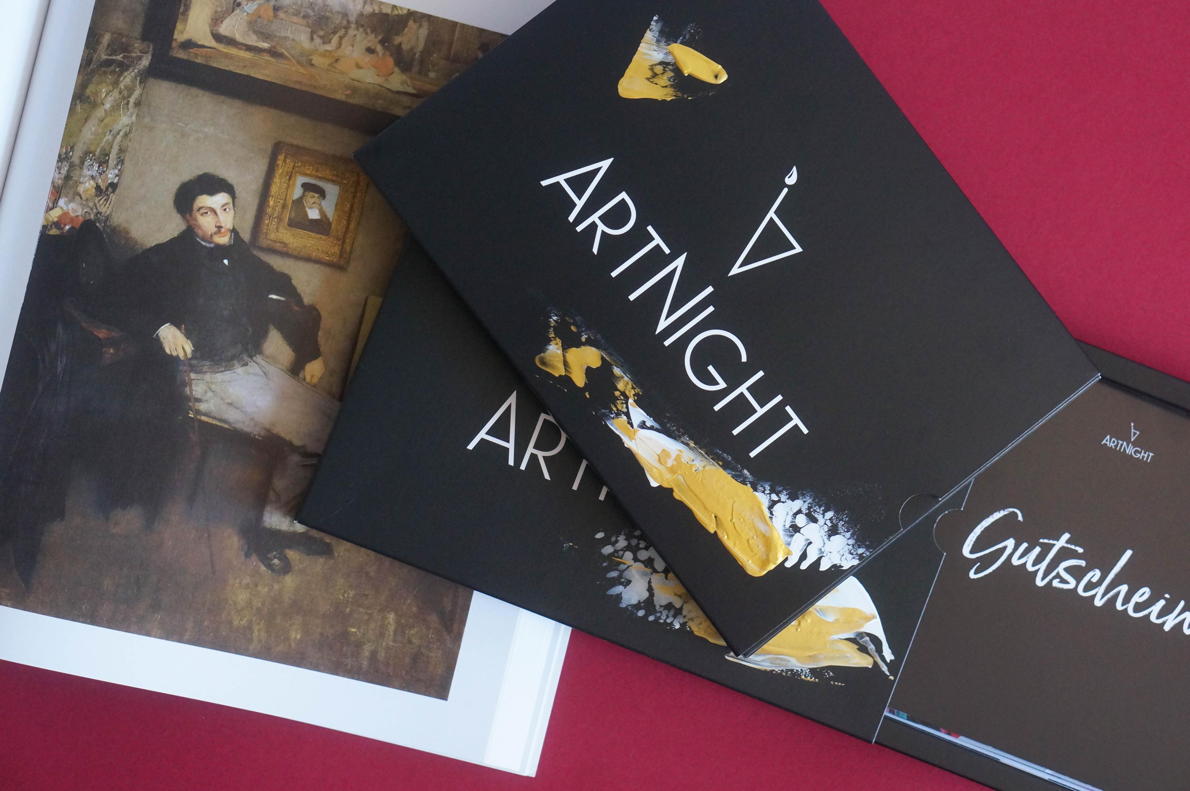 artnight-gutschein