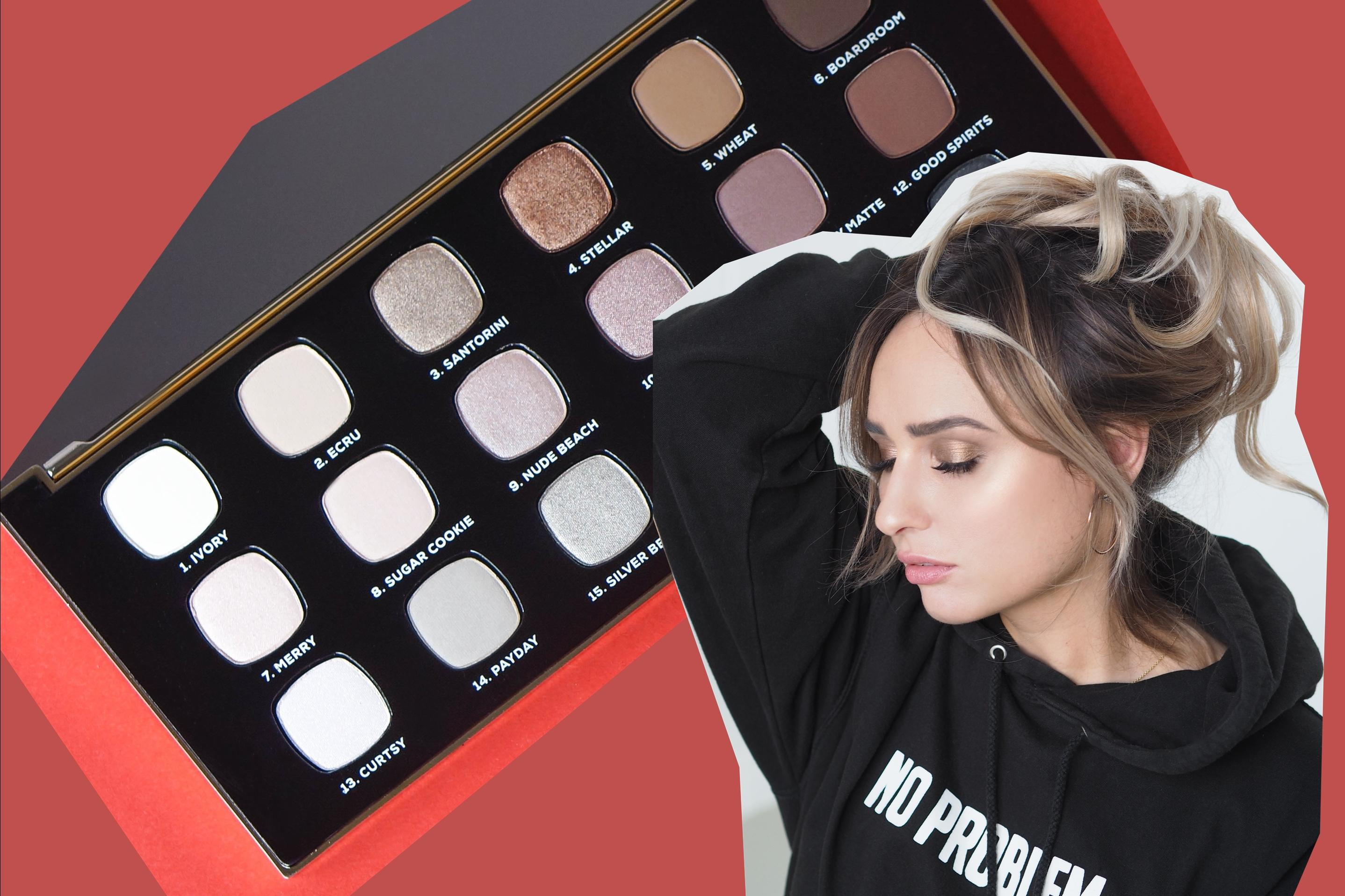 bareMinerals-eyeshadow