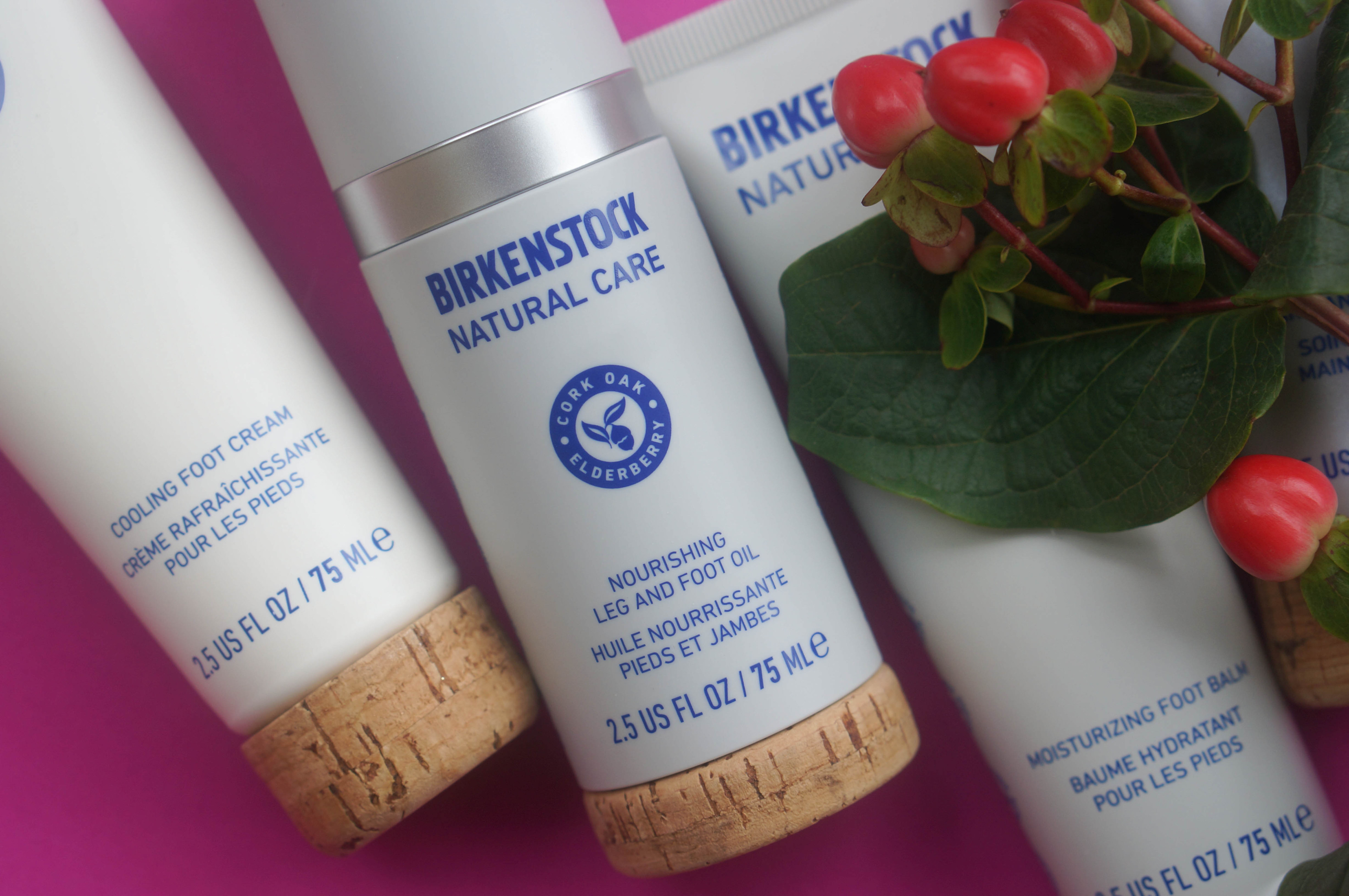 birkenstock-natural-care-3