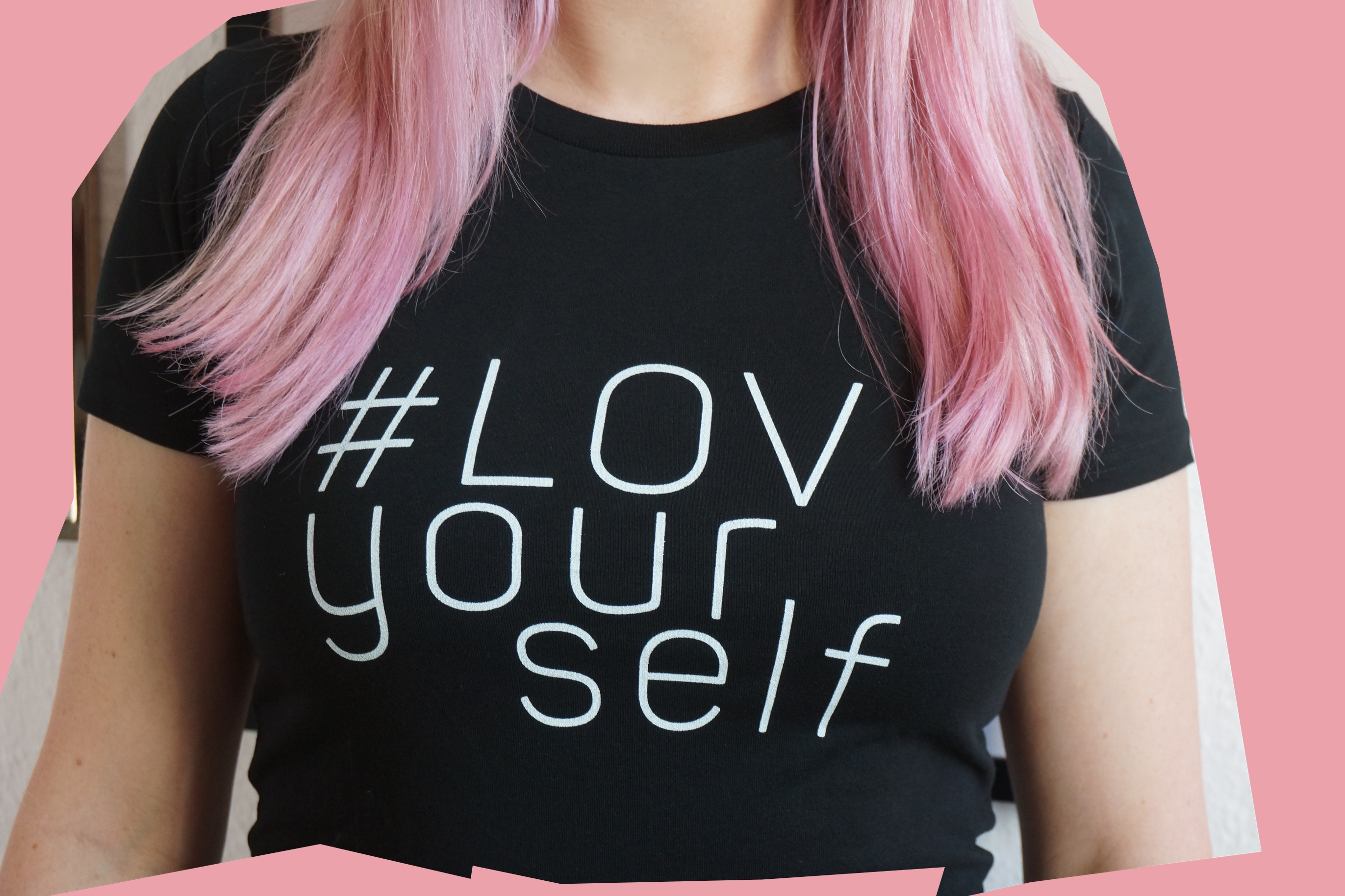 lov-yourself-tshirt
