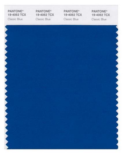 pantone-color-2020-classic-blue
