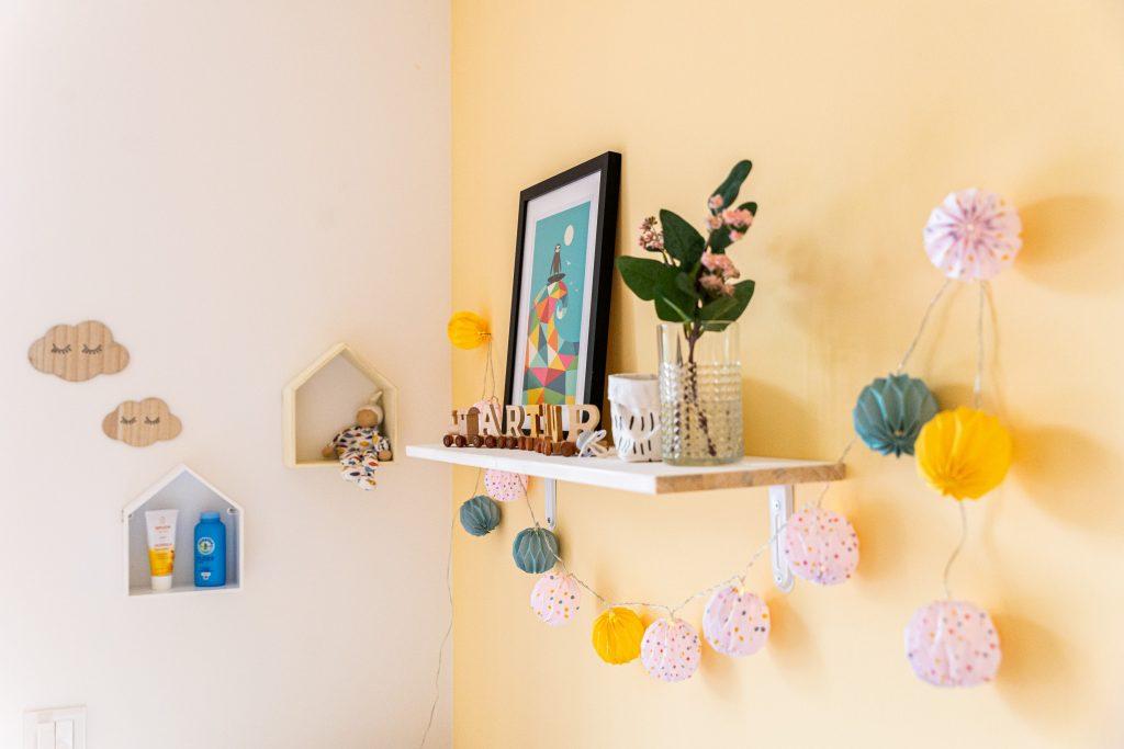 babyzimmer-dekoration-2020